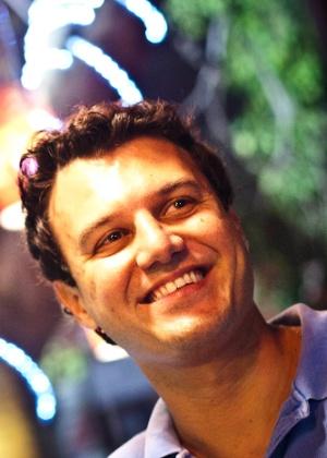 Rodrigo Paiva/UOL