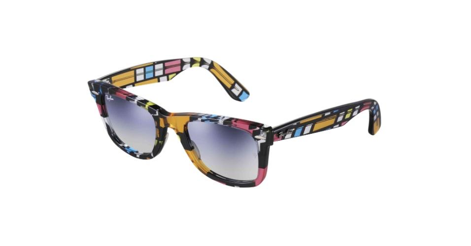 glasses brasileira