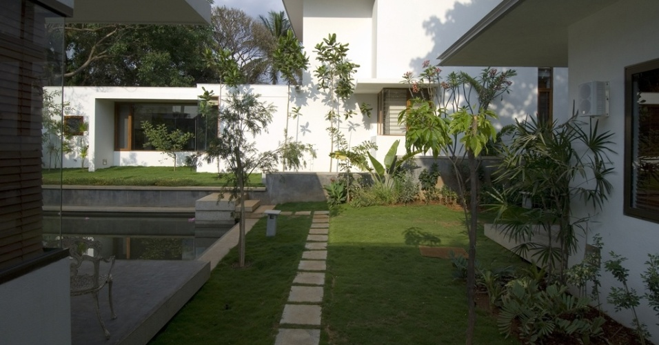Vastu House 12