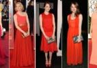 Emma Stone é ícone de estilo e queridinha dos fashionistas; veja