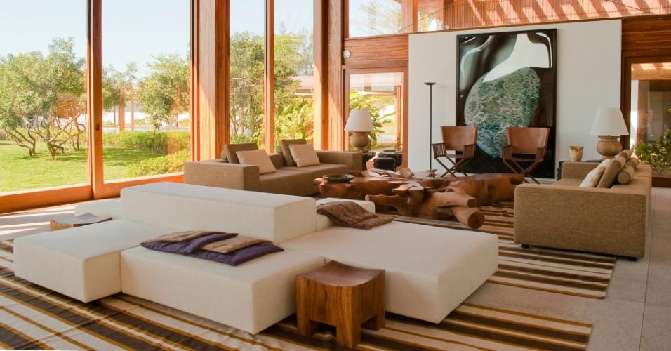 decoracoes de interiores de apartamentos:De casa a hotel, prêmio escolhe os 10 melhores designs de interiores