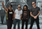 Metallica - Efe