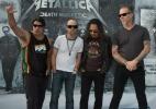 Metallica - Efe