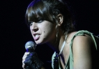 Cat Power - Sidinei Lopes/Folha Imagem