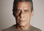 Chico Buarque - Folha Imagem