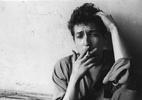 Bob Dylan - Reuters