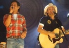 Guilherme e Santiago - Divulgao