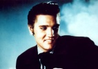 Elvis Presley - REUTERS/American Movie Classics/Handout