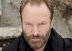 Sting - EFE/Universal Music