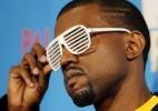 Kanye West - Efe/Justin Lane