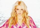 Britney Spears - Divulgação