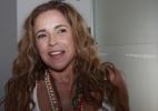 Daniela Mercury - Patricia Stavis/Folha Imagem
