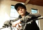 Justin Bieber - Divulgação