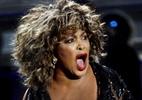 Tina Turner - EFE/Robert Vos