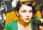 Norah Jones - Divulgação