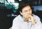 Tom Jobim - Ana Ottoni/Folha Imagem