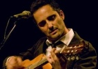 Jorge Drexler - Sergio Alberti/UOL