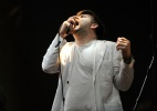 LCD Soundsystem - Getty Images