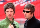 Oasis - Getty Images
