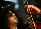 Slash - Getty Image
