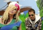 The Ting Tings - Getty Images