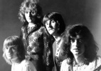 Led Zeppelin - Michael Ochs Archives/Getty Images