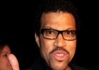 Lionel Richie - Getty Images