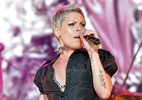 Pink - Getty Images