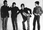 The Kinks - Reprodução