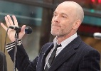 R.E.M. - Getty Images