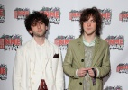 MGMT - Getty Images