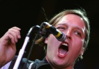 Arcade Fire - Getty Images