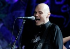 Smashing Pumpkins - Getty Images