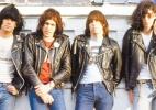 Ramones - Divulgação
