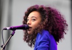 Corinne Bailey Rae - Getty Images