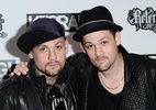 Good Charlotte - Getty Images