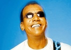 Jorge Ben Jor - Divulgao