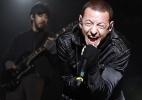 Linkin Park - Shin Shikuma/UOL