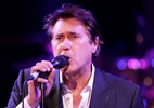 Bryan Ferry - Getty Images