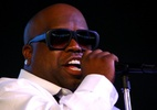 Cee-Lo Green - Getty Images