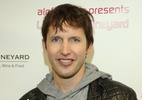James Blunt - Getty Images