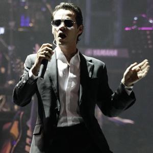 """Marc Anthony se candidata como mentor do show de talentos """"X Factor"""""""