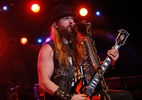 Black Label Society - Getty Images