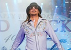 Kid Rock - Getty Images
