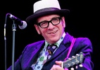 Elvis Costello - Getty Images