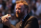 The National - Getty Images