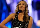 Colbie Caillat - Getty Images