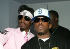 Outkast - Getty Images