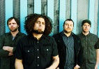 Coheed and Cambria - Divulgao