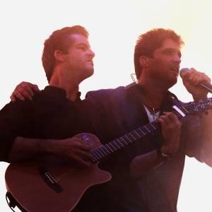 Victor & Leo se apresenta no Sertanejo Pop Festival